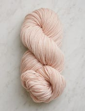 Ballet Pink, Solid