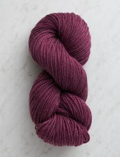 Fresh Fig, Heather-swatch