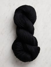 Crow Wing Black-swatch