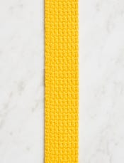 Yellow/Gold-swatch