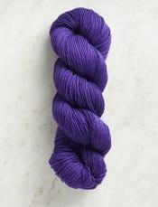 Purple Petunia-swatch