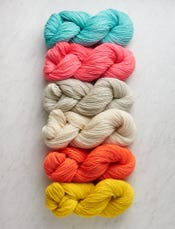 Salt Water Taffy-swatch