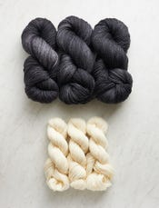 Weathervane Gray-swatch