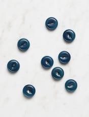 Blue Inlet-swatch