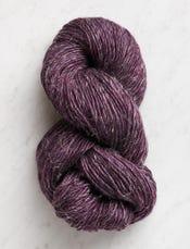 Dark Iris-swatch