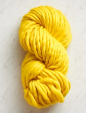 Parakeet Yellow, Solid-swatch