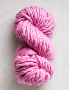 Rose Violet, Heather-swatch