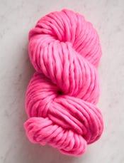 Super Pink, Solid-swatch
