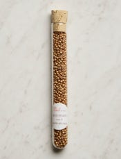 Tube Of Seed Beads, Size 8
