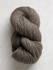 Hickory Nut-swatch