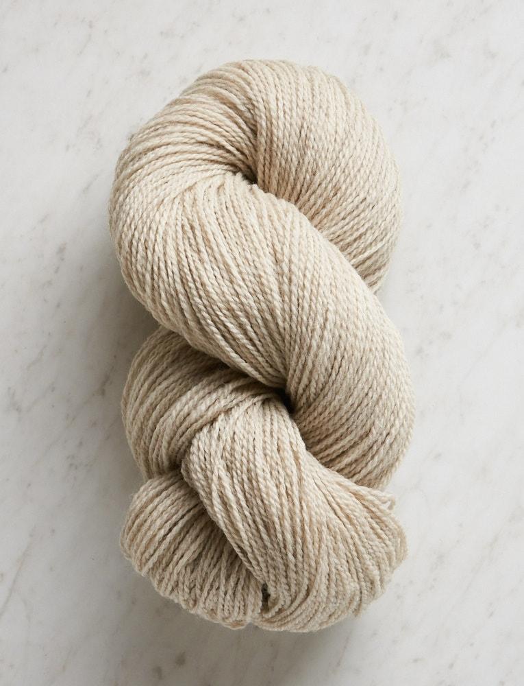 Purl Soho, Good Wool, Winter Grass, 9010GW