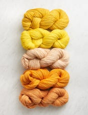 Witch Hazel-swatch