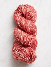 Cinnabar Red-swatch