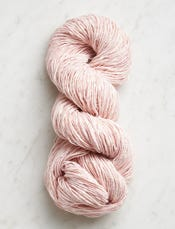 Dogwood Pink-swatch