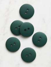 Forest Green-swatch
