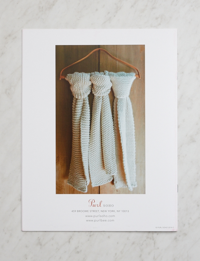 Free Knitting Patterns For Infants : Learn To Knit Pattern