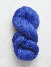Blue Blue-swatch
