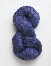 Blue Pansy-swatch