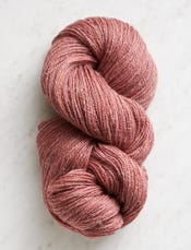 Rosewood Pink-swatch