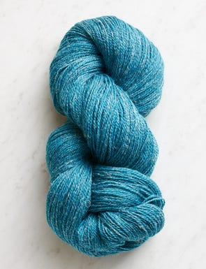 True Turquoise-swatch