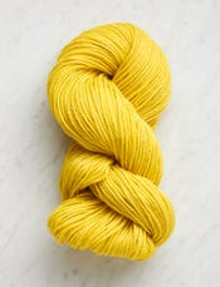 Dandelion Yellow-swatch