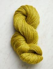 Golden Green-swatch