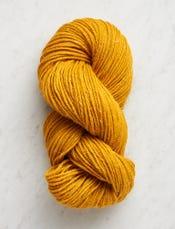 Turmeric Yellow-swatch