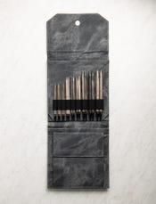 Long Driftwood Interchangeable Set