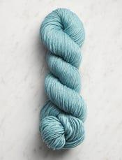 Araucana Blue-swatch