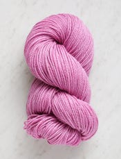 Alpine Rose, Heather-swatch