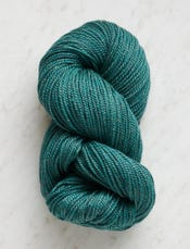 Green Spruce, Heather-swatch