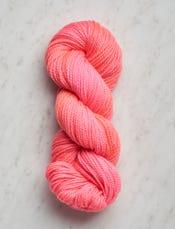 Pink Papaya-swatch