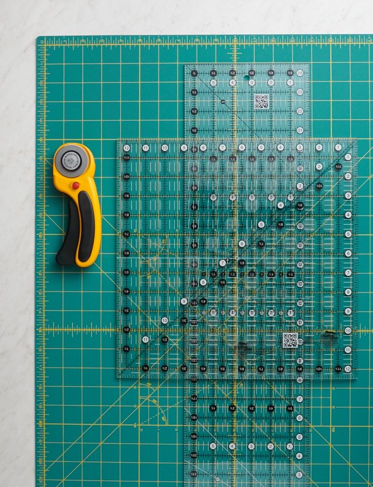 Purl Soho Rotary Cutting Tool Kit