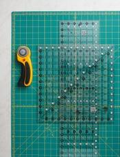Rotary Cutting Tool Kit