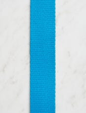 Turquoise 20-swatch