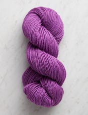Purple Foxglove, Heather-swatch