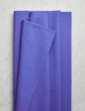 Blue Hydrangea-swatch