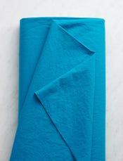 Cobalt Turquoise-swatch