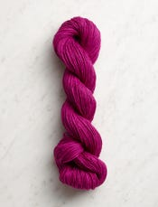 Pink Dianthus-swatch