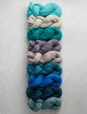 Skyscape-swatch