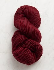 Alizarin Crimson, Solid-swatch