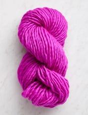 Bougainvillea Pink, Solid
