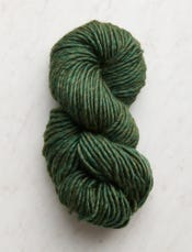 Frond Green, Heather-swatch