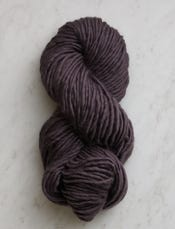Gray Fig, Solid-swatch