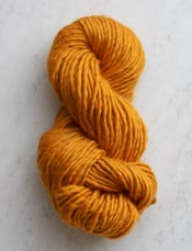 Turmeric Yellow, Solid-swatch