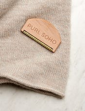 Purl Soho, Sweater Comb