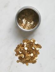Matte Gold-swatch