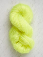 Lightning Yellow-swatch