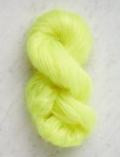Lightning Yellow-swatch