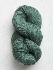 Sorrel Green-swatch